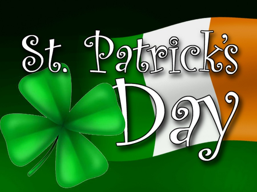 impact of irish culture on u s Many know the origin of st patrick's day, but do you know where halloween originated both of these holidays come from irish culture in this lesson, we'll explore the customs and traditions of.