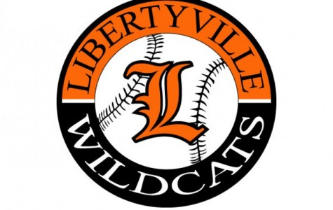 LHS Baseball Season Update