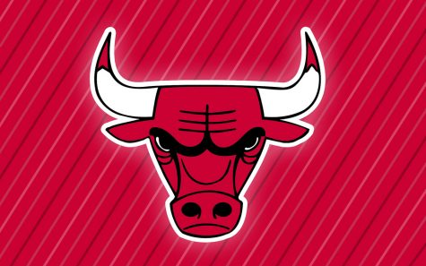 2016-17 Chicago Bulls season preview