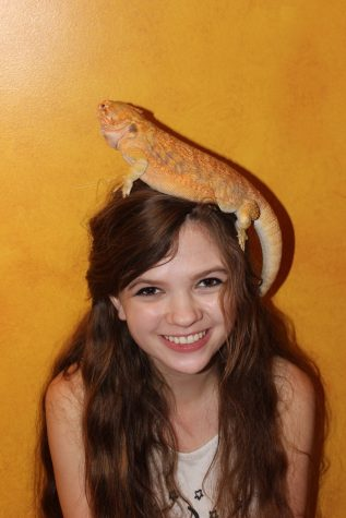Jenna Grayson