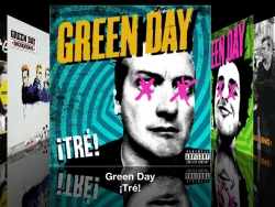 ¡Tré! Bien- Green Day's new album can hold its own