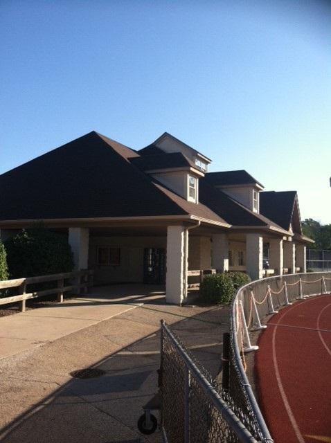 LHS+Football+Building+Burglarized