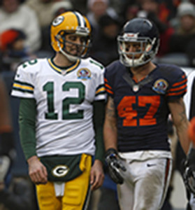 2013-14 NFL Preview
