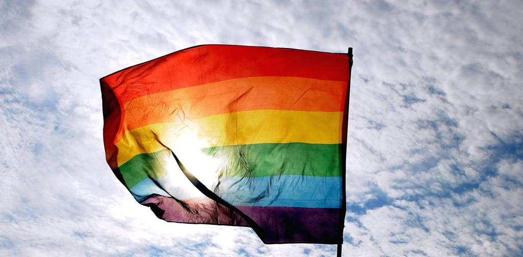 Same-sex Marriage Law Passed in Illinois