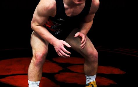 Reduce. Reweigh. We Wrestle.