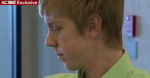 Ethan Couch commits manslaughter and escapes jail time