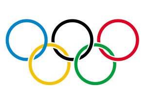 Guide to the Winter Olympics