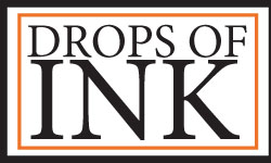 Interested in joining the Drops of Ink staff?