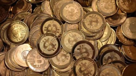 The Basics on Bitcoin