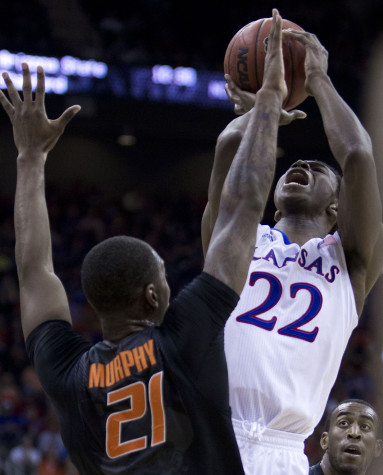 NCAA March Madness Preview