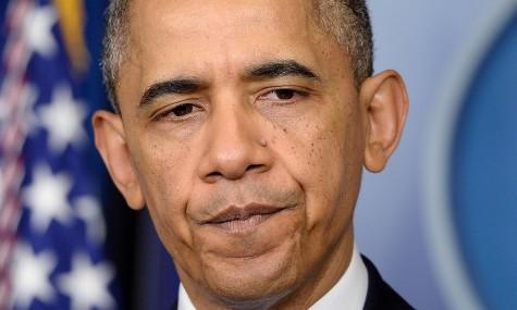 Department of Veterans Affairs under investigation, Shinseki resigns