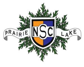 Prairie Division set to leave NSC