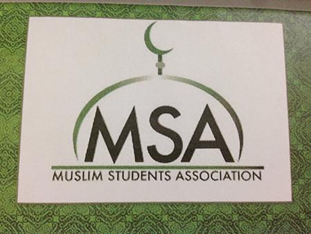 Muslim Students Association to Join LHS Clubs