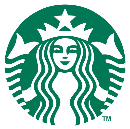 The typical white girl is said to spend most mornings at the global franchise of Starbucks.