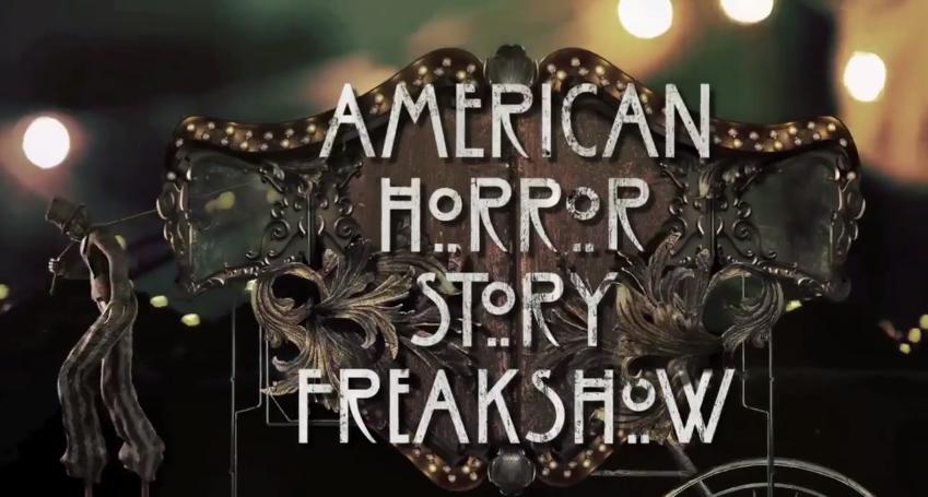 Popular TV Shows: Fall 2014 Edition