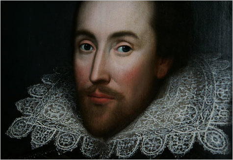 How Beneficial Is Studying Shakespeare?