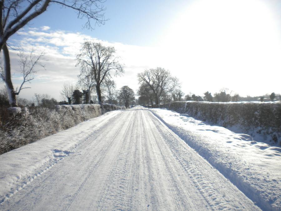 Winter+Weather
