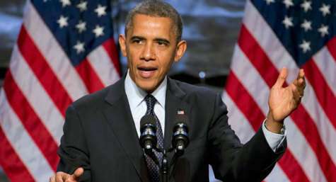 President Obama's Immigration Reform and Executive Action