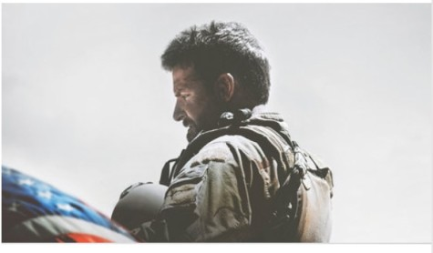 Is the American Sniper an American Hero?
