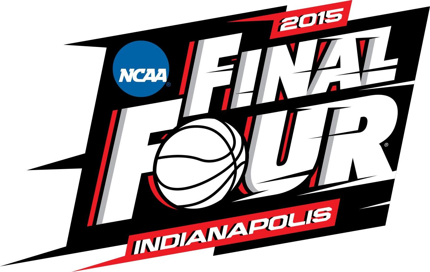 The Final Four will take place in Indianapolis this year, which will cap off what should be an exciting couple weeks of basketball