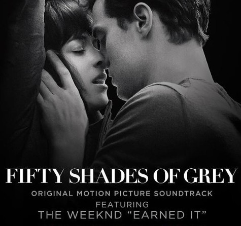 Fifty-Shades-Grey-Soundtrack-Songs