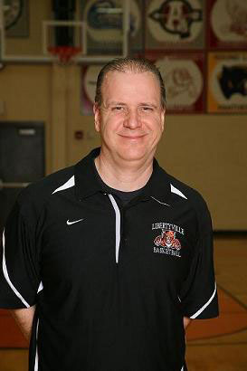 Bogumil Resigns as Head Varsity Basketball Coach