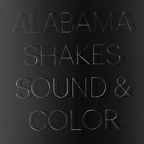 """Alabama Shakes Continues to Impress with """"Sound and Color"""""""