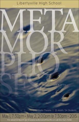 The Stories of Metamorphosing: A Review on Metamorphoses