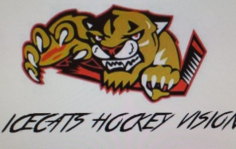 Watch IceCats Hockey Games Live