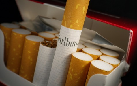 Chicago Mayor Rahm Emanuel has proposed raising taxes on tobacco and raising the minimum age for purchasing tobacco to 21.
