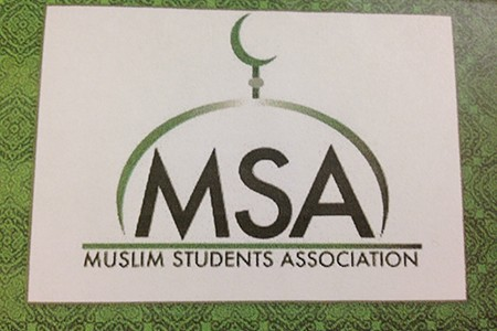 Libertyville Muslim students making a change