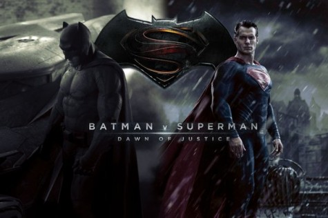 'Batman vs Superman' in over its head?