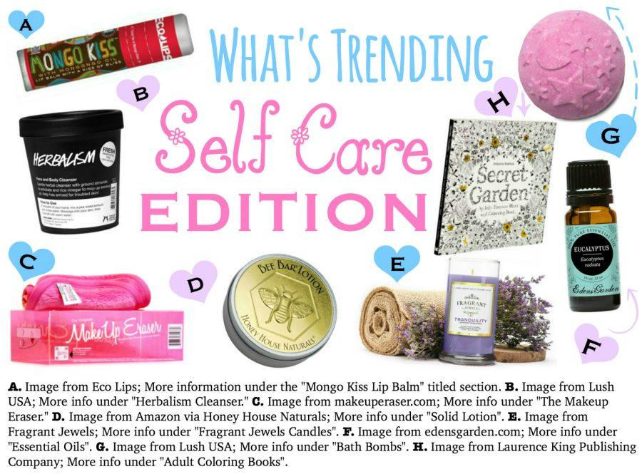 What%27s+Trending%3A+Self+Care+Edition