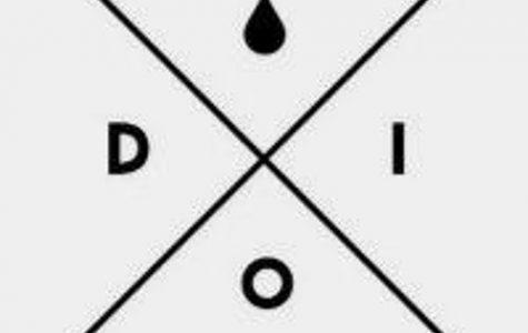 DOI Podcast – Episode 3