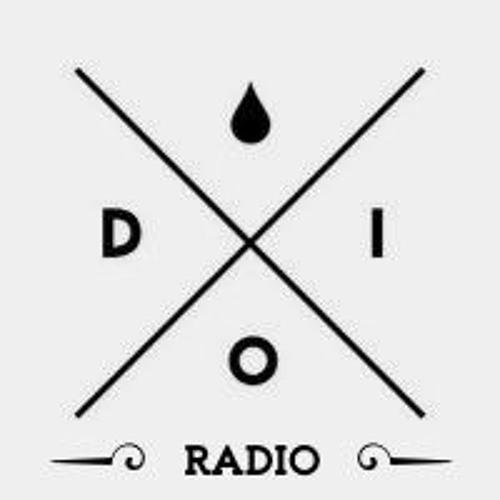 DOI Podcast - Episode 3