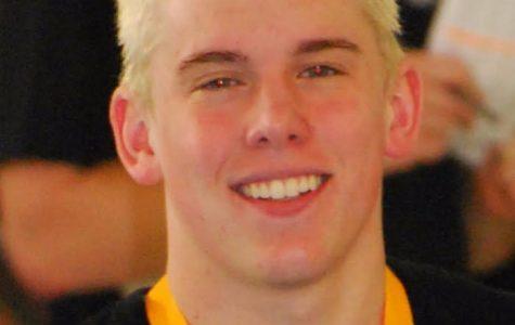 Warren Township Junior Josh Church dies of undetermined causes