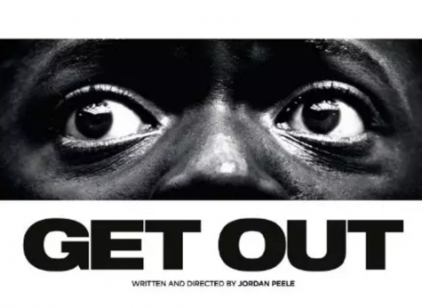 Get Out and Watch 'Get Out'