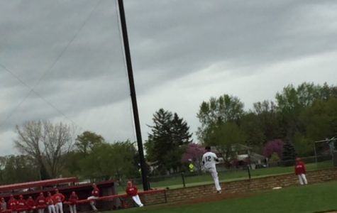 Wildcats defeat Mundelein 6-4 in a thriller