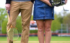 Title IX: Striving for Equality in Sports