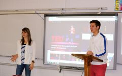 TED Talks coming to Libertyville