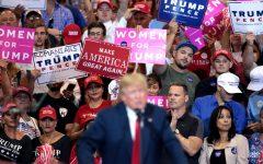 Trumping assumptions