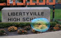 How to burst the Libertyville bubble