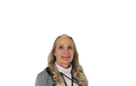 Mrs. Arlene Vuturo