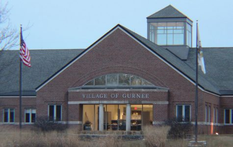 Southern Poverty Law Center to remove Gurnee from their hate map