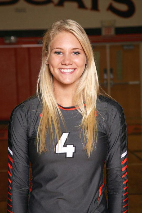 LHS+grad+lands+a+spot+on+the+U.S.+Collegiate+National+Volleyball+Team