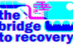 The Bridge to Recovery
