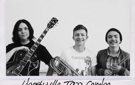 Libertyville Jazz Combo