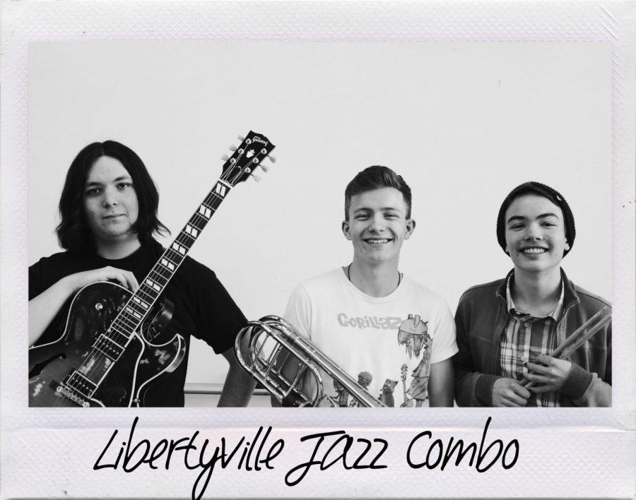 jazz combo (1)