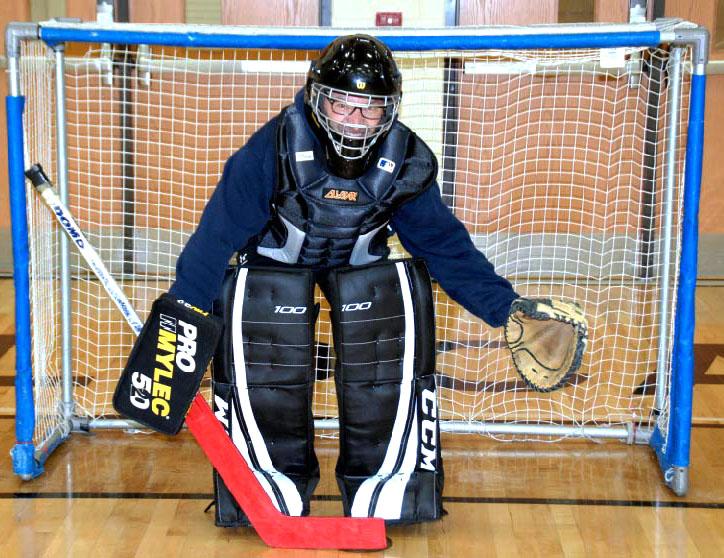 floor-hockey-1