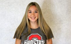 Dakota Lyons commits to Ohio State University for soccer